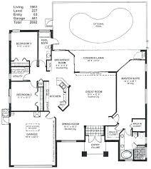 Floor Plan 4 Bedroom 3 Bath House Plan 4 Bedroom 2 Bathroom Inspirational  Stylish Idea 9 House 4 Bedrooms 3 Bath Floor 4 Bedroom 3 Bath Barndominium  Floor ...