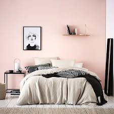 surprising idea home republic linen vintage washed quilt cover bed bedding king duvet