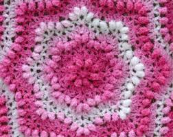 Quick And Easy Crochet Patterns Magnificent Crochet Pattern IPad Or Tablet Cover Small Bag CC48