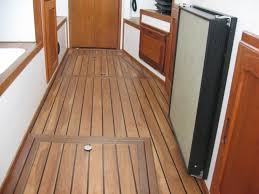 Kitchen Laminate Flooring Uk Marine Vinyl Flooring For Boats Uk All About Flooring Designs