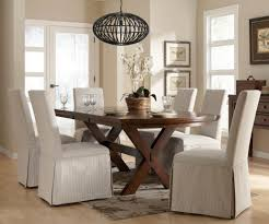 dining room chair slipcovers with covered dining room chairs with tie on dining chair seat covers