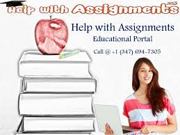 homework assistance supported by help assignments help assignments educational portal call 1 347 694 7305