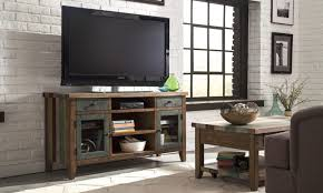 led corner wall mount tv stand ikea simple design with shelf on