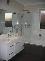 Sacramento Bathroom Remodeling Decor