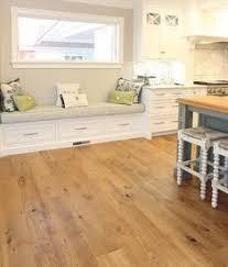 structured engineered wide plank flooring chestnut hill kitchen