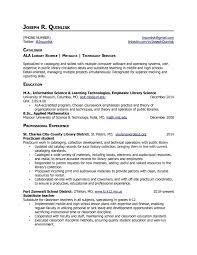 Nice Radio Dj Resume Examples Contemporary Professional Resume
