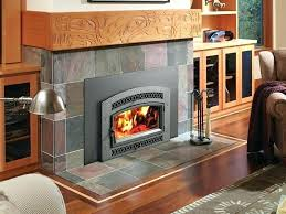 fireplace inserts home depot wood inserts for fireplaces wood burning stove fireplace insert home depot electric