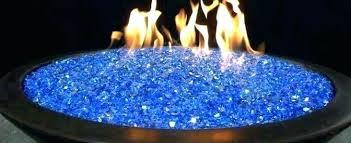 fireplace glass beads blue fireplace glass beads gas natural gas fireplace glass beads