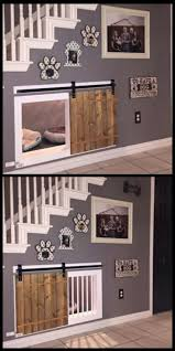Creative Dog Houses Best 25 Dog Spaces Ideas On Pinterest Dog Rooms Pet Rooms And