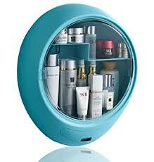 YeTrini Cosmetic Organizer for Bathroom,No Drilling ... - Amazon.com