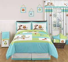 Owl Bedroom Owl Bedroom Set