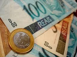 Resultado de imagem para foto de dinheiro