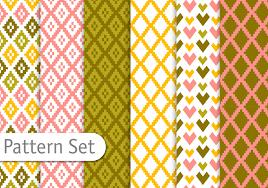 Aztec Patterns Best Decorating