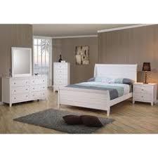 Ellegant Girls White Bedroom Furniture Set Greenvirals Style Intended For  Measurements 1659 X 1313 White Bedroom Furniture Set Full Size   These  Colors Go