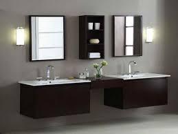 bathroom double bathroom vanity with makeup table bathroom vanity with makeup table bathroom double sink vanity
