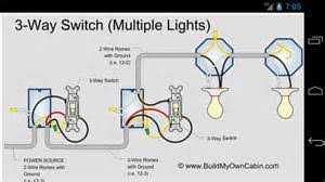 wiring diagram of house electrics images index of household electrical wiring diagrams and projects