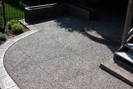 luxury home trends patio. Luxurious Aggregate Concrete Patio Pictures J88S In Most Luxury Home Design Trend With Trends R