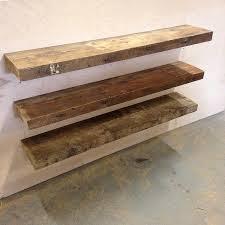 Floating Shelve Brackets Wall Shelves Design Heavy Duty Floating Wall Shelves Design Heavy 40