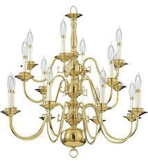 16 light chandelier quorum 2 signature inch polished brass ceiling touareg wide chrome 6 crystal 16 light chandelier