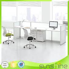 circular office desks. Semi Circular Desks Circle Office Desk Particle Board Melamine Front  Reception With Black Ffle Buy Shaped .