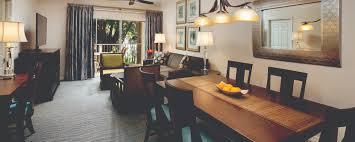 florida villa services game rooms. Details And Information About Sheraton Vistana Resort Villas, Lake Buena  Vista/Orlando In Orlando Florida Villa Services Game Rooms M