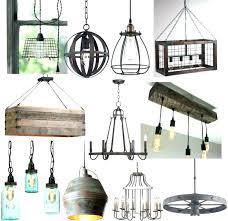 horse barn lighting fixtures barn light fixtures farmhouse light fixture my favorite farmhouse lighting for light