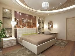 wall mounted track lighting bedroom makeup bathroom awesome vanity light  full size of lights