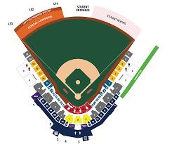 Baseball Priority Seating Ole Miss Athletics Foundation