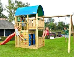 childrens outdoor playhouse outdoor playhouse for toddler outdoor