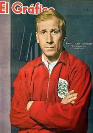 1968 European Cup Final - Wikiwand