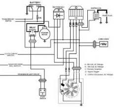 banshee stator wiring diagram images yamaha atv stator wiring diagram circuit and schematic
