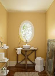 Green Painted Bathrooms Popular Green Paint Colors For Bathrooms Colors For Bathrooms