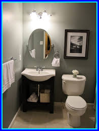 bathroom remodel floor plans. Bathroom Designs 5 By 8 Amazing Remodel Floor Plans White Pict Of Inspiration And Trends A