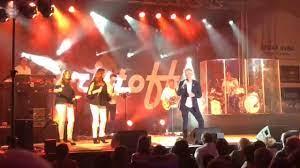 Christoff Deutsche medley - YouTube