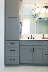 Modern Bathroom Vanity Lighting Delectable Bathroom Vanity 48 Exclusive Bathroom Vanity Sink R Bathroom Vanity