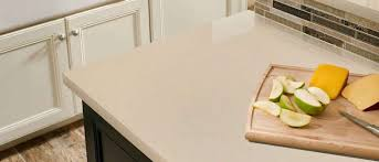 best way to clean painted kitchen cabinets wood countertops seattle kitchen countertop colors kitchen countertops mn