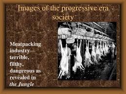 era reforms essay sparknotes the gilded age the progressive era 1877
