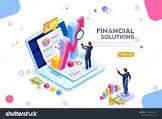 finance+engineering