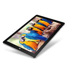 tablet 8 tommer