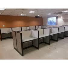 work table office. Work Tables Office. Office Workstation F Table