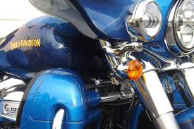 north myrtle beach motorcycle insurance coverage rates gardiner marek agency in north myrtle beach south carolina