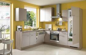 Wall For Kitchens Wall Kitchen Cabinets Comfortable Home Design