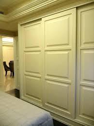 8 ft closet door bedroom closet door 8 foot closet door bedroom closet doors sliding photo