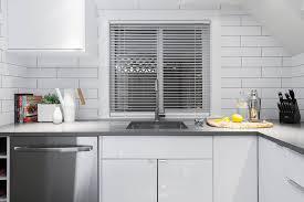 Delta Kitchen Faucet Leaking Kitchen Sinks Countertop Dishwasher Au Kitchen Sink Adapter For