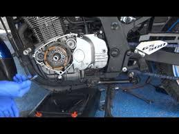 gs500 starting problem and generator rotor repair gs500 starting problem and generator rotor repair
