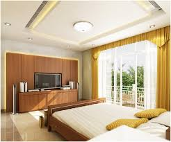 cove lighting ideas. Comfy Modern Bedroom Interior Design With Cove Lighting And Ceiling Cans Setup Also Ideas I