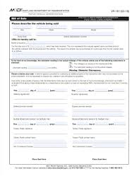 utah auto bill of sale car bill of sale printable pdf template as is bill of sale