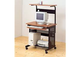 coaster contemporary computer workstation office desk table. Computer Workstation,Coaster Furniture Coaster Contemporary Workstation Office Desk Table