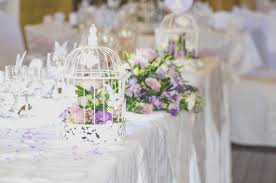 decorations for wedding tables. Extraordinary Vintage Table Decor For Weddings Decorations With Wedding Tables