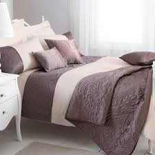 69 best king size bedding sets images on pertaining to new property duvet covers king size designs